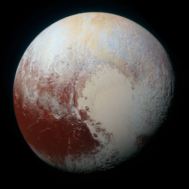 The_sharpest_Pluto_photos_ever-a51c5d6b7c8e4afdfc0d7c6483a52feb